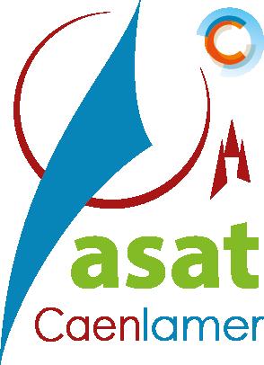 logo ASAT