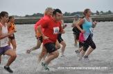 Course à pied juillet 2018 Run Tatihou