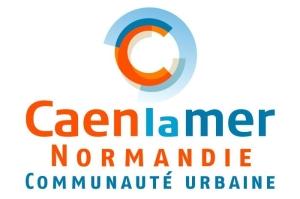 Logo-caenlamer-avatar-carré