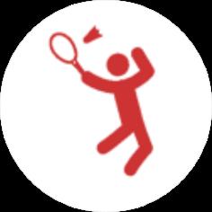 icone_badminton_Ronde