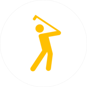 icone_golf_Ronde