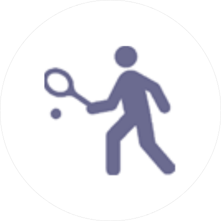 icone_tennis_ronde
