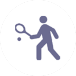 icone_tennis_Ronde