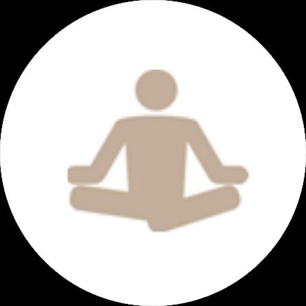 icone_yoga_Ronde