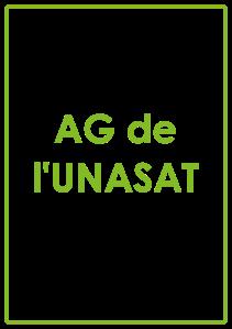 50ans_agUnasat_affichetemporaire